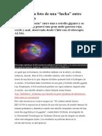 fisica noticias.docx