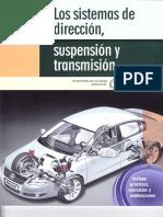 124240408-Suspension-y-Transmision.pdf