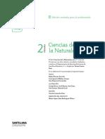 EDICION ANOTADA CCNN2 SHC.pdf