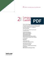 LIBRO DEL MAESTRO LENGUA.pdf