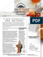ShabbosMenu_Issue208_2_sp_.pdf