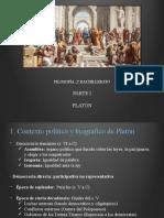 Tema 1. Contexto político y filosófico__Platón