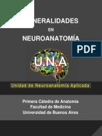 Generalidades en neuroanatomía.pdf