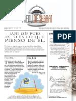 SpanishMenu_Issue177
