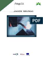 soldagem_mig_mag UFCD 8658.pdf