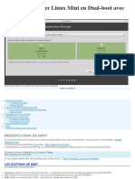 Comment installer Linux Mint en Dual.pdf