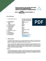01_Silabo_Taller_de_Diseño_7-A_2020-I