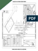Plano de Localización y Ubicación.pdf