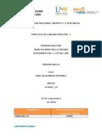 LABORATORIO TERMODINAMICA - IVAN BELLO.docx