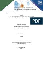 Tarea 2 Informe planeación de la producción.docx
