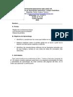 Guía Castellano_imprimir_4P_8° A y B