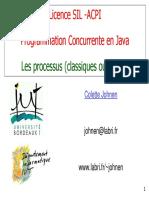 cours-processus.pdf