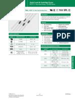 Littelfuse_251_253_pico_reset.pdf