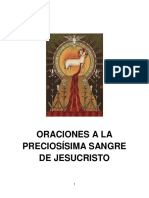 ORACIONES_A_LA_PRECIOSA_SANGRE_DE_JESUCRISTO FINAL.pdf