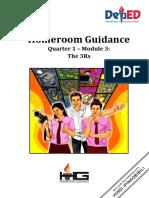 HG-G9-Module-3-RTP.pdf