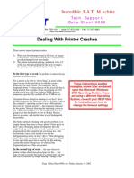 6008Dealing With Printer Crashes.pdf