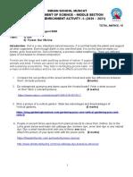 CLASS 7- SUBJECT ENRICHMENT ACTIVITY-1  -2020-2021 (4).docx