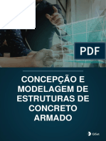 Capitulo1_Fatores-que-influenciam-na-Concepcao-da-Estrutura-de-Concreto.pdf