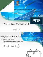 Slides_04.pdf