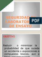 Curso Seguridad en Laboratorios.pptx