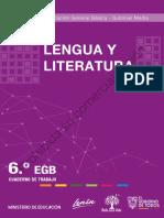 6egb-CT-Len-F2