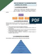 TEMA 2.EL ESTADO DE DERECHO Y LA ADMINISTRACIÓN GENERAL DEL ESTADO.pdf