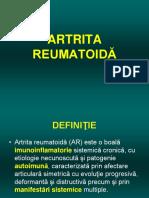 Artrita Reumatoida (1).pdf
