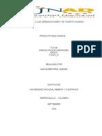 PRODUCTIVIDAD HUMANA_FASE2 (2).docx
