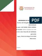 2020_10_05_11_58_09_Estudiante_ACT-4-HABILIDADES-EMOCIONALES