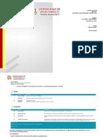 2020_10_04_16_09_26_Estudiante_ACT-3-MAPA-CONCEPTUAL-1