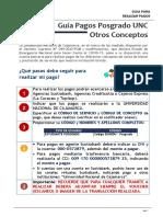 GUÍA AL-USUARIO-PAGOS-POSGRADO-UNC-OTROS-CONCEPTOS-1