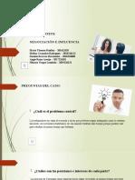 actividad 2 respuestas CASO FORTIUS pp