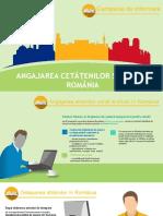 Angajarea cetatenilor straini in Romania 2