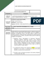 ACTA_DE_CONSTITUCION_DEL_PROYECTO