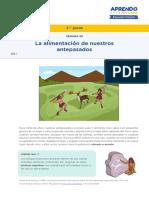 s30primaria-3-recurso-dia-1.pdf