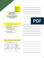1_2_SESSION_1_2_LP_LP _ Optimization_DHAKA__2018.pdf