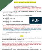 BRONQUIOS CC