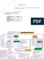 Actividad_N10-.pdf