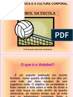 voleibolnaescola-110224131619-phpapp02.ppt.ppt