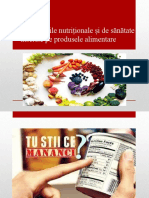 t.5 mentiuni nutritionale.pptx