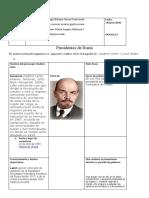 formato_biografia_sociales_noveno6.docx