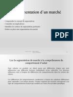 COMPRENDRE-LE-COMPORTEMENT-POUR-SEGMENTER.ppt