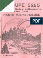 Groupe 5255 - No 01 - 1980 Fevrier.pdf