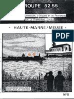 Groupe 5255 - No 05.pdf