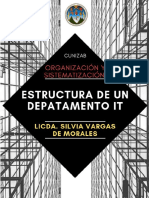 Estructura de un departamento de IT.pdf