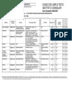 LIBRI DI TESTO SECONDARIA DI I GRADO CALTABELLOTTA A.S. 2020.2021.pdf