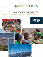 unep_assessment_ge_policymaking_for_web
