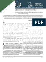 095-la-resurreccion-de-jesucristo.pdf
