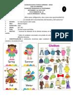 GUIA DE APRENDIZAJE VIRTUAL SEPTIEMBRE 1 AL 25 - INGLES 502 - 503 (2)