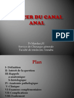 cancer canal anal.pdf